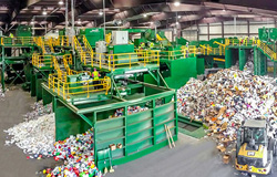 waste-sorting-machine1