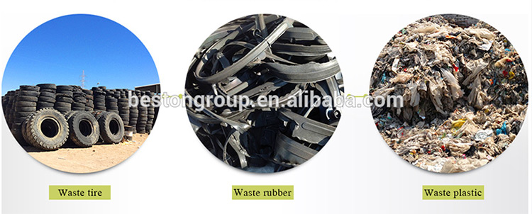 New-Waste-Tyre-Pyrolysis-Recycling-Plant02
