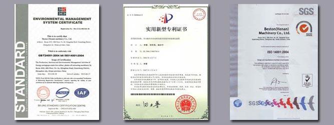 certificates-pyrolysis-02