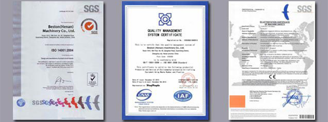 certificates-pyrolysis-03