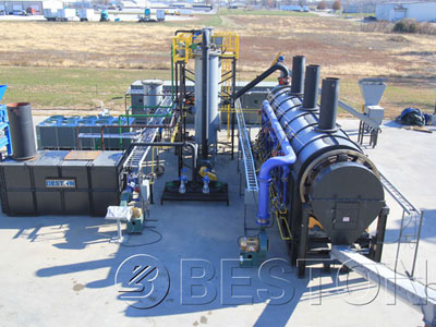 waste-plastic-to-oil-plant1