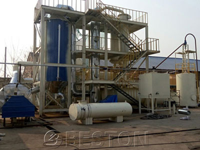 waste-plastic-to-oil-plant3