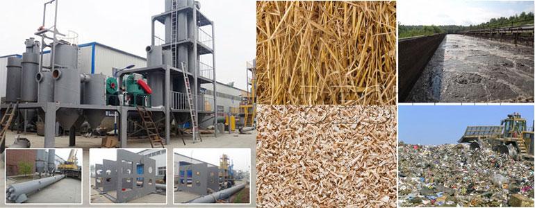 Biomass-Carbonization-FurnaceN12