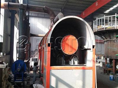 charcoal-making-machine-001