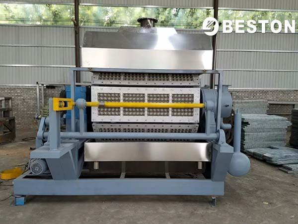 BTF-4-8-Egg-Tray-Machine-for-Jordan-Customers