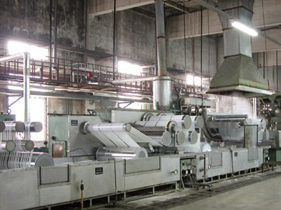 Complete-Polyester-Staple-Fiber-(PSF)-Production-Line1