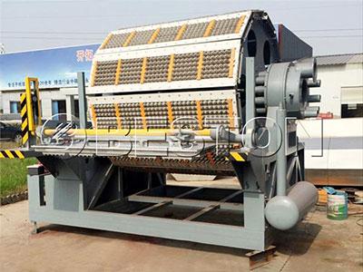 5000-6000pcs-egg-tray-machine
