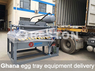 Ghana-egg-tray-equipment-delivery
