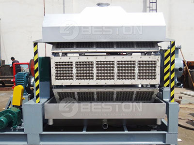 4000-5000pcs/h-egg-tray-production-line
