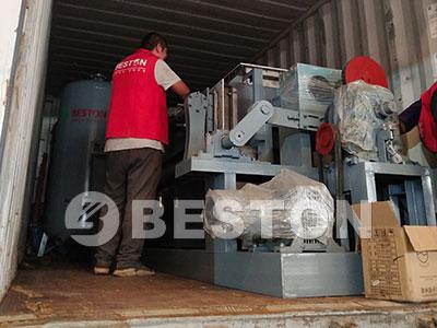 BTF-4-4-egg-tray-machine-to-Bolivia