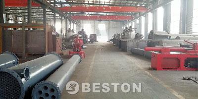 beston-workshop2