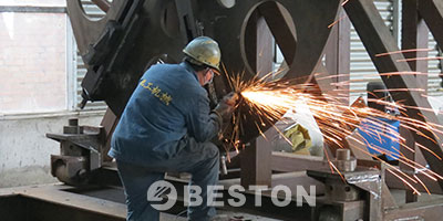 beston-workshop3