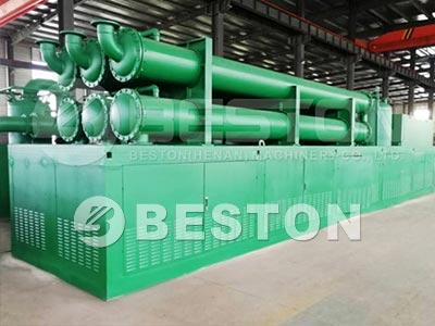 bll-20-tyre-pyrolysis-plant