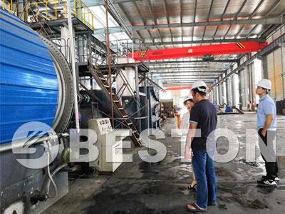 plastic-pyrolysis-plant