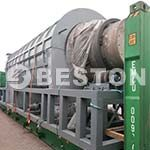palm-fiber-charcoal-machine-SLT