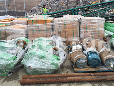 Melt-Blown-Fabric-For-FFP2BLL-30-Pyrolysis-Plant-in-Romania