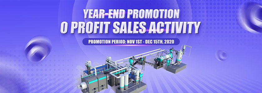 charcoal-machine-year-end-activity-banner