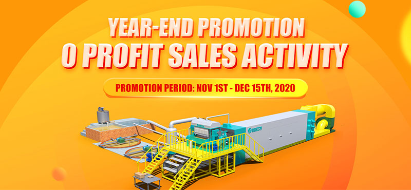 egg-tray-machine-year-end-banner