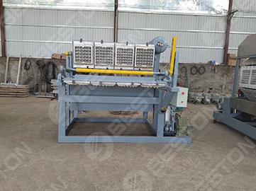 BTF-1-4-egg-tray-machine for sale